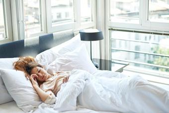 3 tư thế ngủ phổ biến, ảnh hưởng thế nào đến sức khỏe?