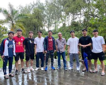 Bóng đá Việt Nam hôm nay: HLV Kiatisuk chia tay HAGL trở về Thái Lan