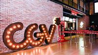 Điện ảnh Việt Nam doanh thu ngàn tỷ, doanh nghiệp Hàn lấn lướt