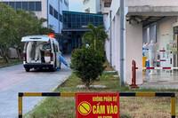 Chỉ mệt mỏi, ho, sốt, 2 người ở Hà Nội bất ngờ dương tính SARS-CoV-2, Thủ đô thêm 29 ca mới