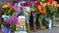 Mỹ: Truy lùng đối tượng đâm chết một phụ nữ ở công viên