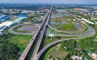 Kiểm toán chỉ ra nhiều sai sót trong quản lý đất đai tại Long An