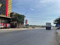 Khu đô thị Hoàng Sơn đón đầu quy hoạch giao thông trọng điểm
