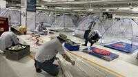 Làm gì để sản xuất công nghiệp sớm ổn định?