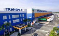 Quý II/2021, doanh thu bùng nổ, ông lớn vận tải Transimex vẫn giảm lãi