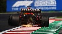 Đua xe F1, chạy thử Hungarian GP: Bottas bất ngờ nhanh nhất, top giữa khó đoán