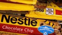 Lo phân biệt chủng tộc, Nestle đổi tên bánh quy lâu đời tại Chile