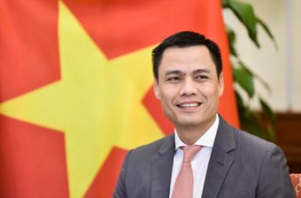 Tháng chủ tịch HĐBA Liên hợp quốc của Việt Nam thành công trên 3 phương diện