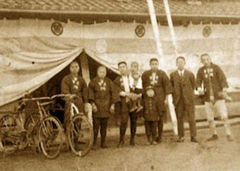 Công ty lâu đời nhất thế giới: Người Nhật sở hữu, vận hành 1.400 năm