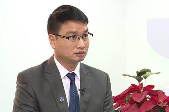 Bệnh nhân ''siêu lây nhiễm'' ở Hà Nam có thể bị xử lý hình sự?