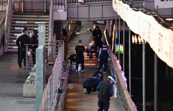 Thông tin mới nhất về vụ nam thanh niên Việt Nam bị sát hại ở Nhật Bản