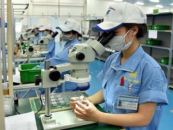 Dự thảo Thông tư Made in Vietnam: Bảo vệ quyền lợi chính đáng của người tiêu dùng, doanh nghiệp