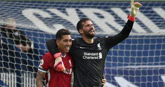 CHÍNH THỨC! Liverpool công bố bản hợp đồng mới