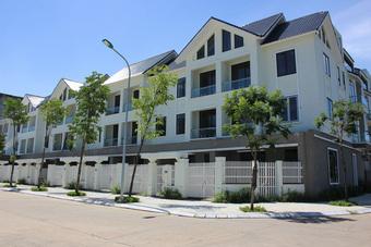 Giá bất động sản tăng bất chấp dịch, nhiều nhà đầu tư không dám bán