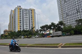 ĐBQH đề nghị chủ nhà miễn tiền trọ, thu hút loạt ý kiến từ người thuê và chủ nhà