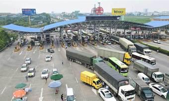 Hà Nội giãn cách, người ngoại tỉnh có được vào TP để ra sân bay Nội Bài?