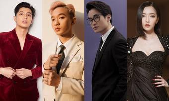 ADA Asia và Warner Music Vietnam hợp tác Yin Yang Media: Bước tiến mới cho nền âm nhạc Việt Nam