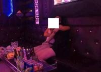 """Bạc đời """"tay vịn"""" của một cựu tiếp viên Karaoke: Gia vị tới bến cho những cuộc vui """"tăng 2"""", đóng giả sinh viên hòng kiếm """"sủng ái"""" và những cái giá quá đắt cho đời hương hoa!"""
