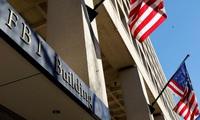 """Tranh cãi vụ đặc nhiệm FBI dùng ảnh đồng nghiệp nữ """"bẫy"""" tội phạm tình dục"""
