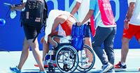 Sợ kiệt sức, hai đội tuyển nữ muốn dời trận tranh HCV Olympic lúc giữa trưa