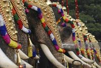 16 thứ độc nhất vô nhị chỉ có thể bắt gặp tại đất nước tỷ dân Ấn Độ: Từ bức tượng cao nhất thế giới đến Đồi Nam Châm ''''hút xe lên dốc''''
