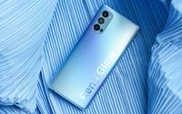 Bảng giá smartphone Oppo tháng 8: Thêm Reno6 series, nhiều dòng cũ giảm nhẹ