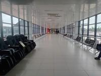 Mười ngày không được cấp phép bay TP.HCM- Hà Nội, hàng không lo gián đoạn