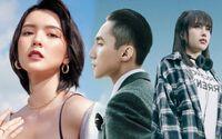Sau drama ''trà xanh'' Sơn Tùng, kênh Youtube của Hải Tú vẫn tăng tương tác đều đặn, còn sắp nhận nút Bạc?