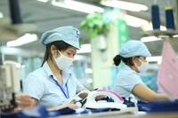 Hơn 175.000 lao động được xác nhận hỗ trợ do ảnh hưởng của dịch Covid-19
