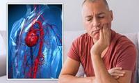 Gặp 3 triệu chứng này khả năng là cơn đau tim rất cao