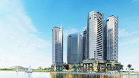 Quảng Ninh chấp thuận chủ đầu tư dự án hơn 3.600 tỷ tại Vân Đồn