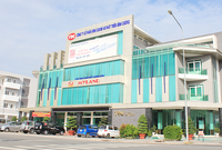 Văn Phú – Invest (VPI) lên kế hoạch thoái toàn bộ vốn tại Nông dược Trường Minh