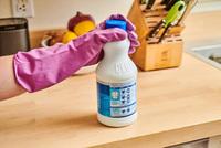 Nhà ai cũng có tủ lạnh, nhưng vệ sinh tủ lạnh cho chuẩn thì 90% chúng ta làm chưa đúng!