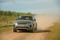 Xuống biển lên rừng cùng hành trình Land Rover Experience Tour 2020
