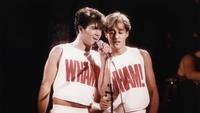 """Nghe """"Last Christmas"""" của Wham! nhiều lần, nhưng bạn có biết những điều thú vị về ca khúc kinh điển này chưa?"""