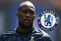Lukaku lật kèo Inter, Chelsea chuẩn bị ra mắt siêu tân binh