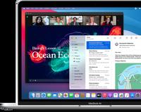 Apple nêu 11 lý do người dùng nên mua máy Mac thay vì Windows
