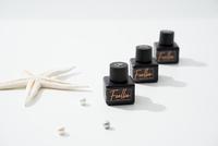 Nước hoa Foellie mê hoặc chị em bởi mùi hương lôi cuốn, bền lâu