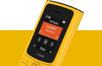 Chiếc điện thoại 'cục gạch' độc nhất vô nhị của Nokia