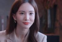 """Em là niềm kiêu hãnh của anh: Bạn gái cũ Đặng Luân là """"trà xanh"""", vì ghét Địch Lệ Nhiệt Ba mà bày đủ trò"""