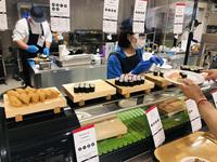 Olympic tại Nhật Bản không chỉ có màu hồng: Cơ sở vật chất ở thành phố Hokkaido bị VĐV chê bằng những lời lẽ thậm tệ nhất