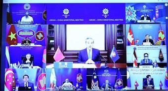 Campuchia kêu gọi ASEAN+3 tập trung vào 4 lĩnh vực ưu tiên hợp tác