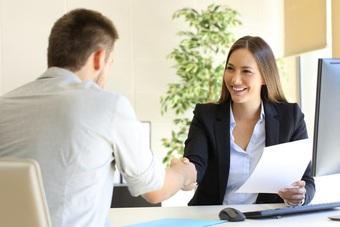 6 câu hỏi thú vị mà ứng viên có thể hỏi ngược lại nhà tuyển dụng