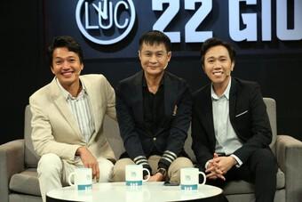 """Đạo diễn Lê Hoàng: """"Có hẹn lúc 22h"""" trên sóng truyền hình"""