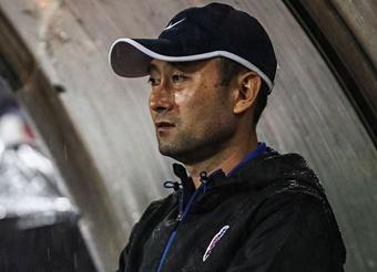 AFC phạt CLB Cerezo Osaka 1.500 USD
