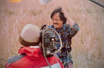 Sự nghiệp diễn xuất của nghệ sĩ Giang Còi: Không chỉ mang đến tiếng cười mà cả những giọt nước mắt