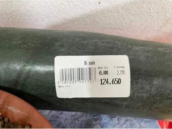 Hà Nội: 72 chợ và siêu thị tạm dừng hoạt động do dịch bệnh, sẽ kích hoạt 2.500 điểm bán hàng lưu động