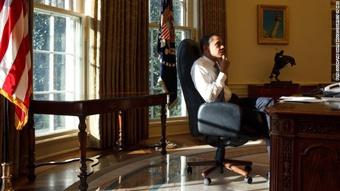 HBO giới thiệu phim tài liệu về cựu Tổng thống Mỹ Barack Obama