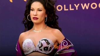 Ca sĩ Selena xuất hiện trong truyện tranh mới của Mỹ