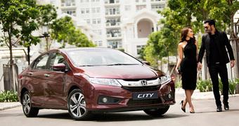 Honda City chỉ 529 triệu ''đè bẹp'' được Toyota Vios, Hyundai Accent? Có một thứ rất mạnh!